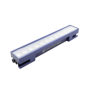 Smart Vision Lights Machine Vision Linear Bar Lights