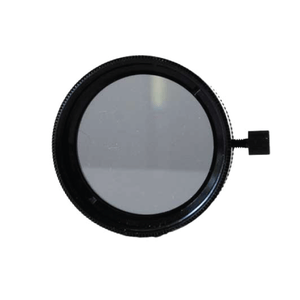 Machine Vision Polarizing Filters SVL