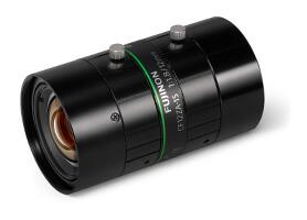 "Fujinon CF12ZA-1S Lens 12mm 23MP 1.1"" f/1.8 C-Mount - Machine Vision Direct"