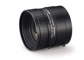 "Fujinon CF35HA-1 Lens 35mm 1.5MP 1"" f/1.4 C-Mount - Machine Vision Direct"