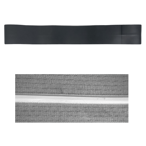 Swivellink SLCM-2002440-BELT4140 Replacement Belt