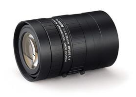 "Fujinon HF25SA-1 Lens 25mm 5MP 2/3"" f/1.4 C-Mount - Machine Vision Direct"