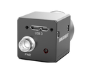 MV-CA050-20UC 2592x2048 5MP Color USB 3.0 Camera - Machine Vision Direct