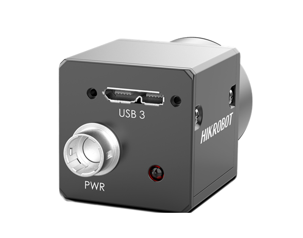 MV-CA004-10UC 720x540 0.4MP Color USB 3.0 Camera - Machine Vision Direct