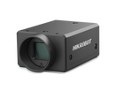 MV-CE050-30UC 2592x1944 5MP Color USB 3.0 Camera - Machine Vision Direct