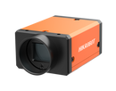 MV-CH120-10GC 4096x3000 12MP Color GigE Camera - Machine Vision Direct