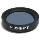 MidOpt Bi1300 Short-Wave Infrared Bandpass Filter - Machine Vision Direct