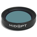 MidOpt Bi1450 Short-Wave Infrared Bandpass Filter - Machine Vision Direct