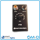 PTM Pulse Timing Module - Machine Vision Direct