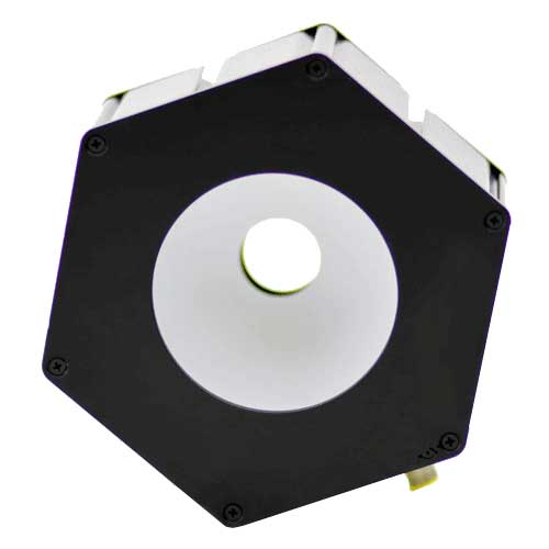 DDL-100 Dome Light - Machine Vision Direct