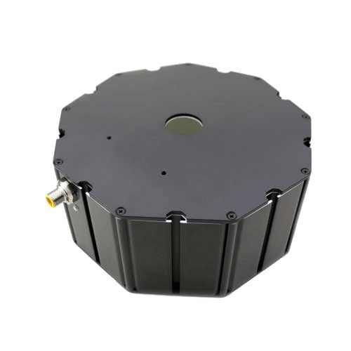 DDL-150 Dome Light - Machine Vision Direct