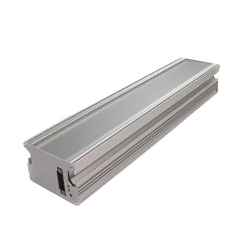 LX300 Direct Connect Linear Lights - Machine Vision Direct