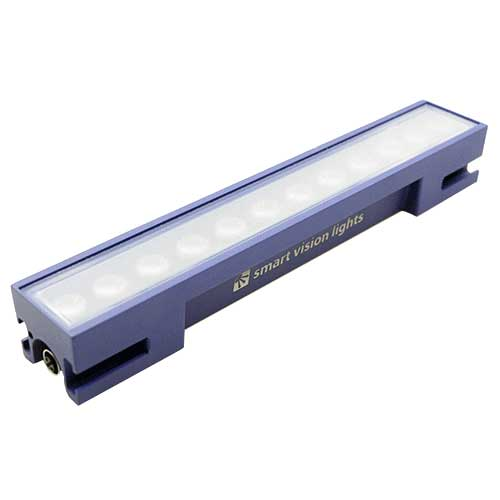 LXE300 Direct Connect Linear Bar Light - Machine Vision Direct