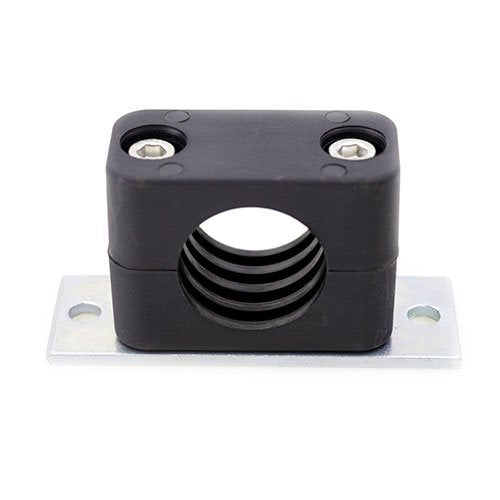 PB30-M6 Bolt On Style Prox Light Block Mount - Machine Vision Direct