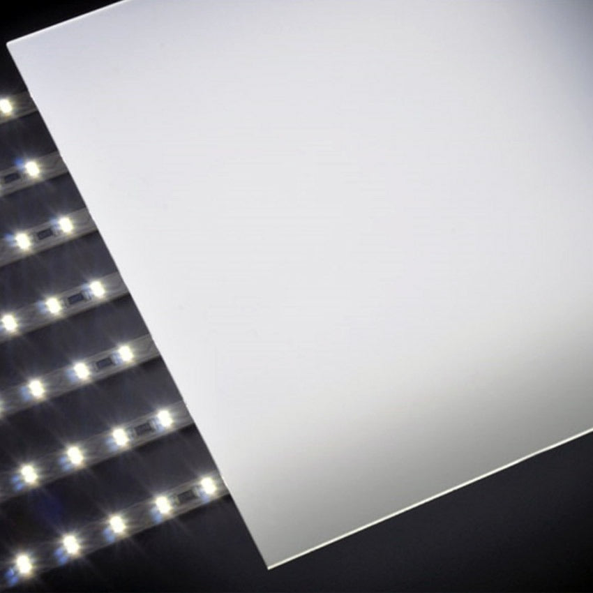 Smart Vision Lights Diffusers & Polarizers