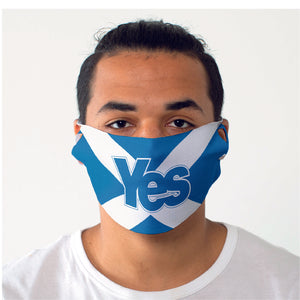 Scotland Yes - Single Ply