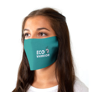 Eco Warrior - Single Ply