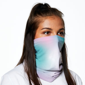 Snood - Holographic