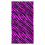 Load image into Gallery viewer, Snood - Pink Zebra