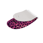 Load image into Gallery viewer, Pink Zebra - Single Ply