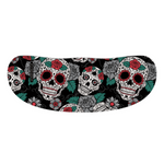 Load image into Gallery viewer, Skulls and Roses - Single Ply