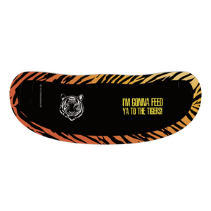 Feed Tigers - Single Ply