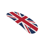 Load image into Gallery viewer, Union Jack - Single Ply