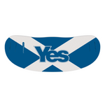 Load image into Gallery viewer, Scotland Yes - Single Ply