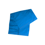 Load image into Gallery viewer, Snood - Blue