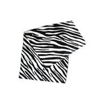 Load image into Gallery viewer, Snood - Zebra