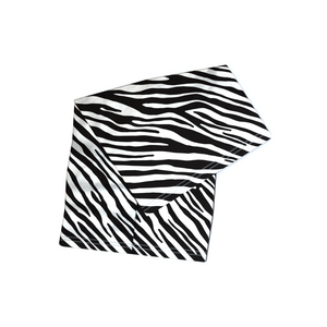 Snood - Zebra