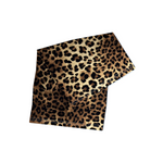 Load image into Gallery viewer, Snood - Leopard