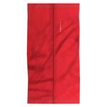 Load image into Gallery viewer, Snood - Red
