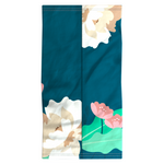 Load image into Gallery viewer, Snood - Floral