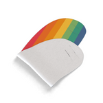 Load image into Gallery viewer, RAINBOW - Single Ply