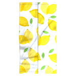 Load image into Gallery viewer, Snood - Lemons