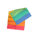 Load image into Gallery viewer, Snood - Rainbow