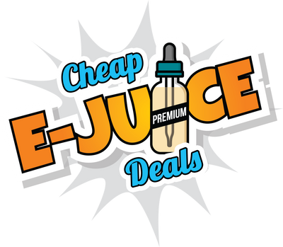 Cheap eJuice Deals