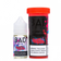 Bad Drip Salts Sweet Tooth - 30mL