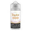Taylor Desserts Honey Crunch - 100mL
