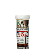 Bad Drip Salts Bad Blood - 30mL