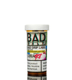 Bad Drip Salts Cereal Trip - 30mL