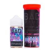 Bad Drip Labs Drooly - 60mL