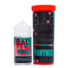 Bad Drip Labs Pennywise - 60mL