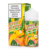 Fruit Monster Mango Peach Guava - 100mL-EJuice-Online