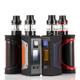 Geek Vape Aegis Legend 200W TC Kit-EJuice-Online