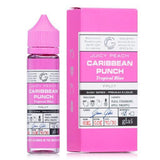 Glas Basix Caribbean Punch - 60mL