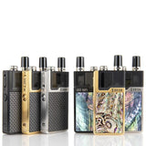 Lost Vape Orion DNA Go AIO Pod Kit-EJuice-Online