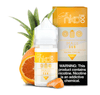 Naked 100 Salt Maui Sun - 30mL-EJuice-Online
