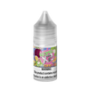 Noms X2 Salts Kiwi Passion Fruit Nectarine - 30mL